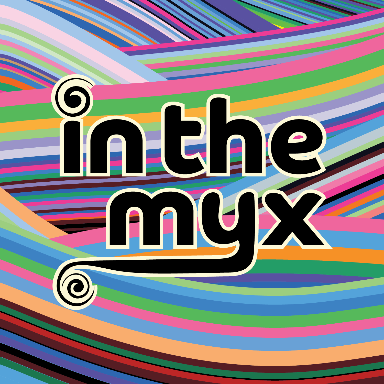 In The Myx